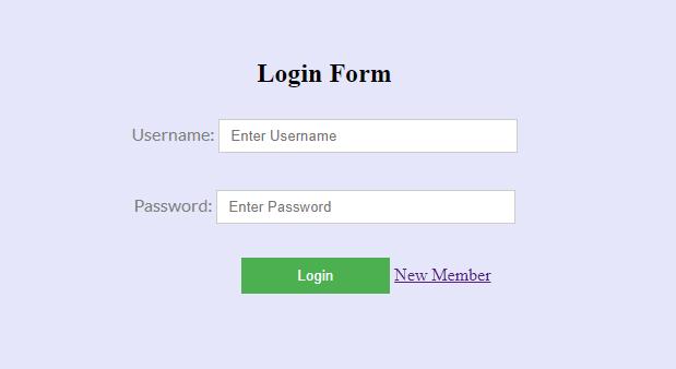 loginForm