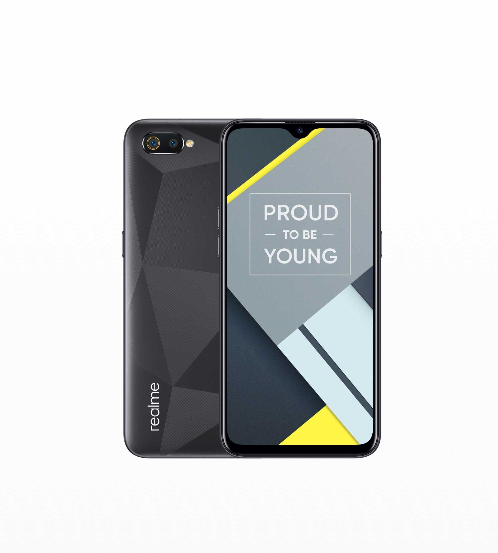 Read more about the article Realme C2 Price in India, specification, feature & release date