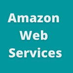 What is the Amazon Web Services (AWS ) and its feature